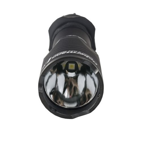 Фонарь Armytek Dobermann Pro XHP35 High Intensity, холодный свет 14922