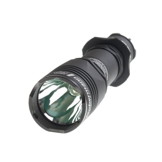 Фонарь Armytek Dobermann Pro XP-L High Intensity, тёплый свет 14944
